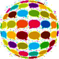 LogoColor_trans